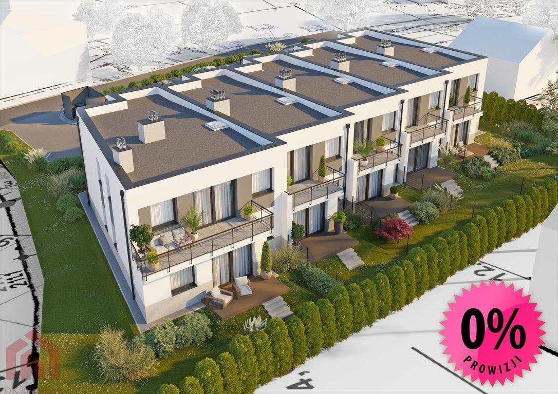 Mieszkanie czteropokojowe  na sprzedaż Rzeszów, Wilkowyja, Jana Olbrachta  85m2 Foto 5