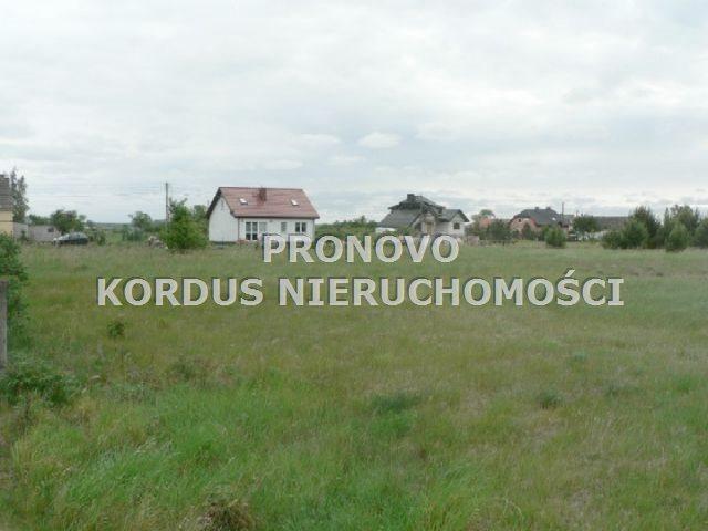 Działka inna na sprzedaż Szczecin, Bukowo  2000m2 Foto 5