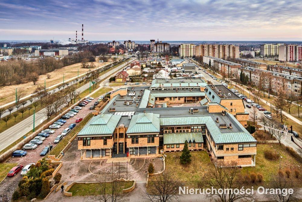 Lokal użytkowy na sprzedaż Tychy  5545m2 Foto 8