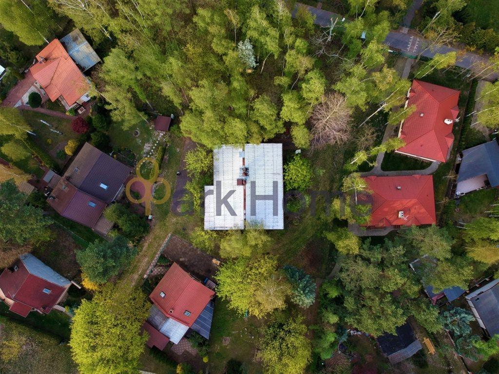 Dom na sprzedaż Nowy Dębiec  400m2 Foto 11