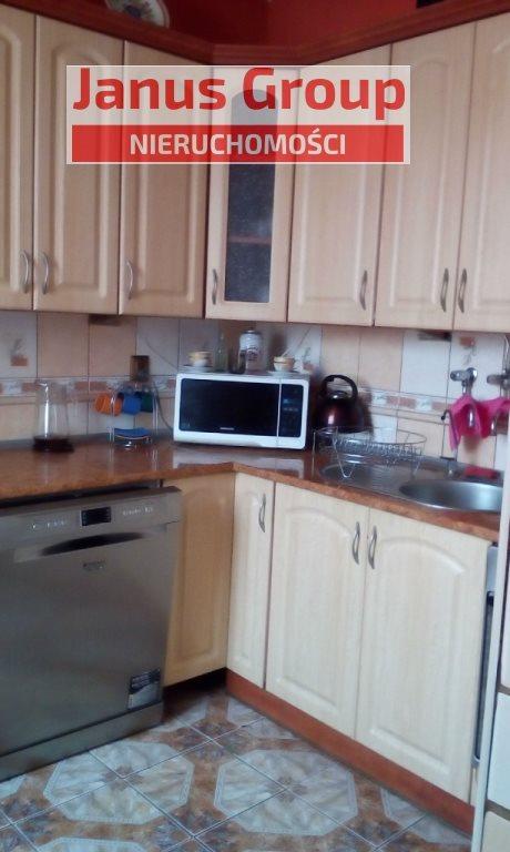 Dom na sprzedaż Bełchatów  210m2 Foto 4
