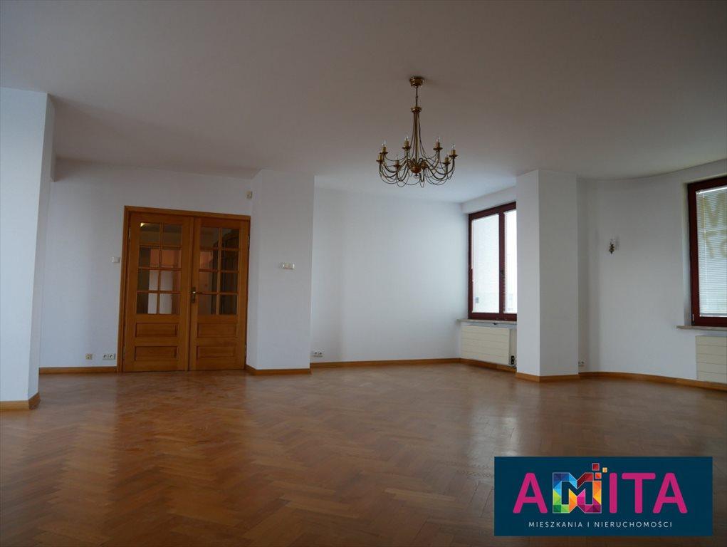 Mieszkanie na sprzedaż Warszawa, Wola Mirów  253m2 Foto 2
