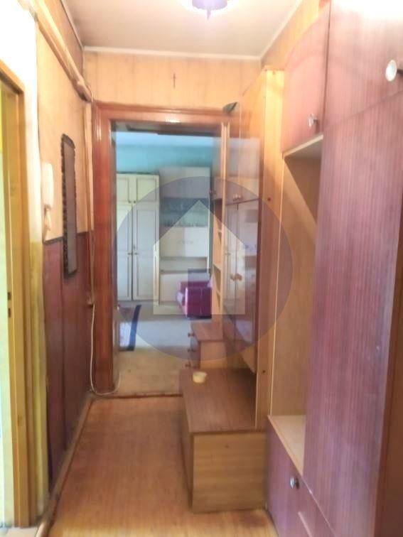 Mieszkanie dwupokojowe na sprzedaż Świebodzice  75m2 Foto 1
