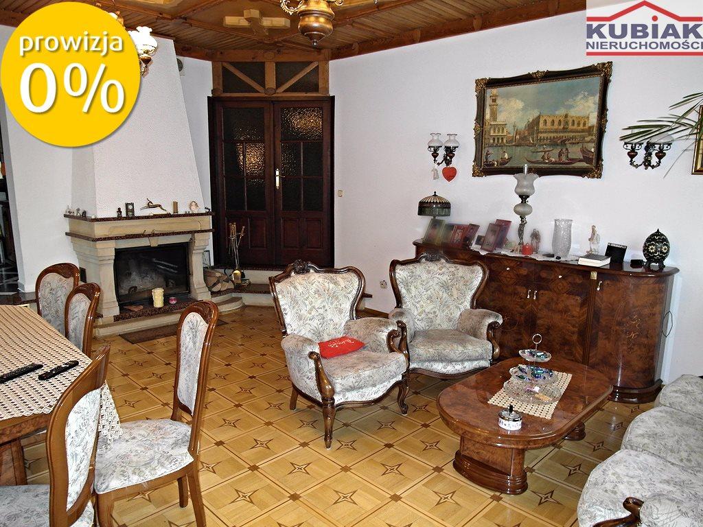 Dom na sprzedaż Warszawa, Wola  500m2 Foto 7