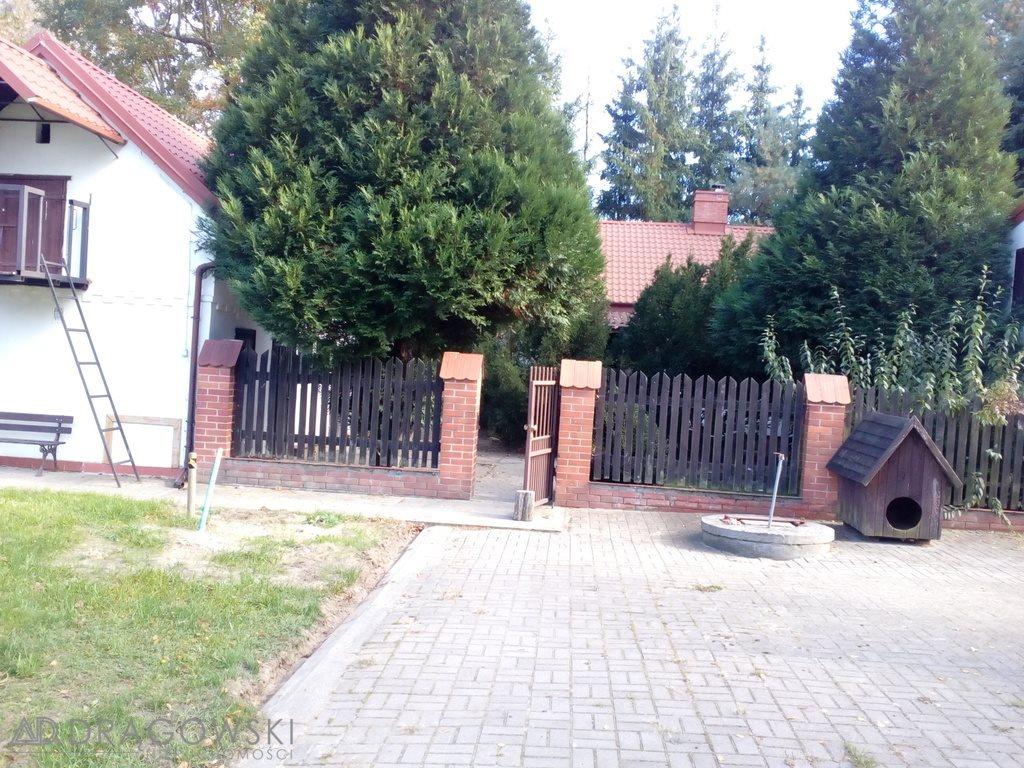 Dom na sprzedaż Celinów  45888m2 Foto 1