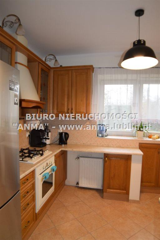 Mieszkanie czteropokojowe  na sprzedaż Lublin, Śródmieście, Centrum  85m2 Foto 11