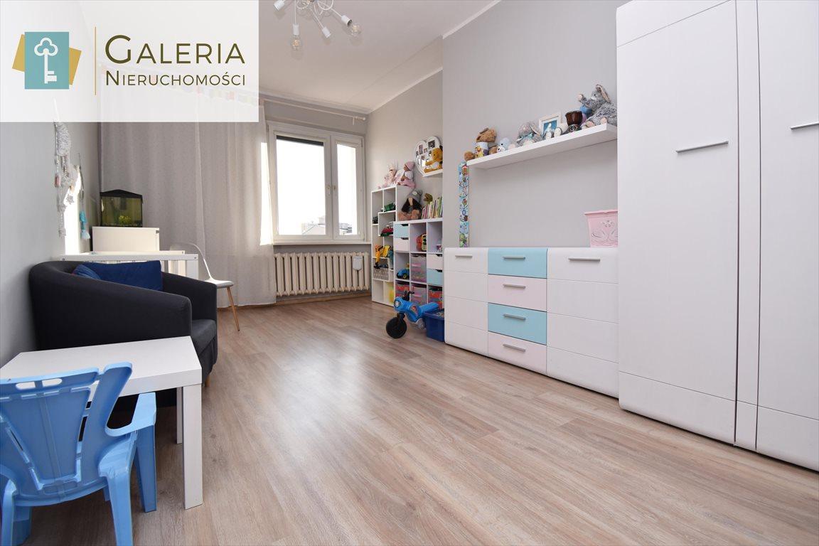 Mieszkanie trzypokojowe na sprzedaż Elbląg, Giermków  58m2 Foto 8