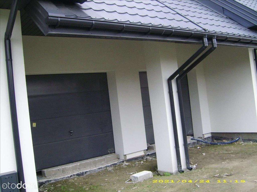 Dom na sprzedaż Jaktorów  143m2 Foto 4