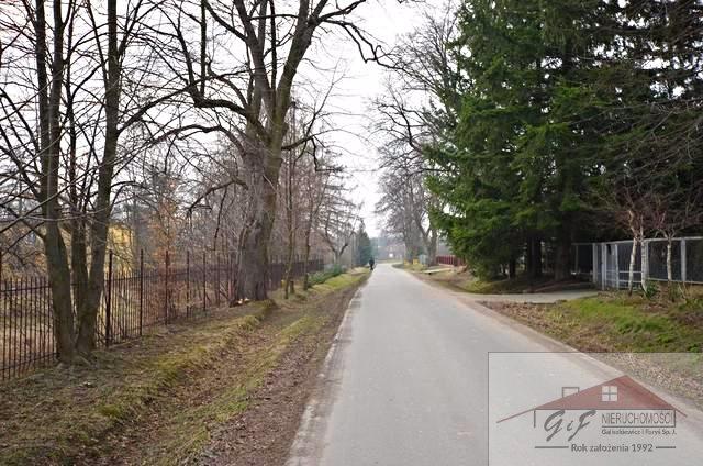 Lokal użytkowy na sprzedaż Maćkowice  488m2 Foto 7