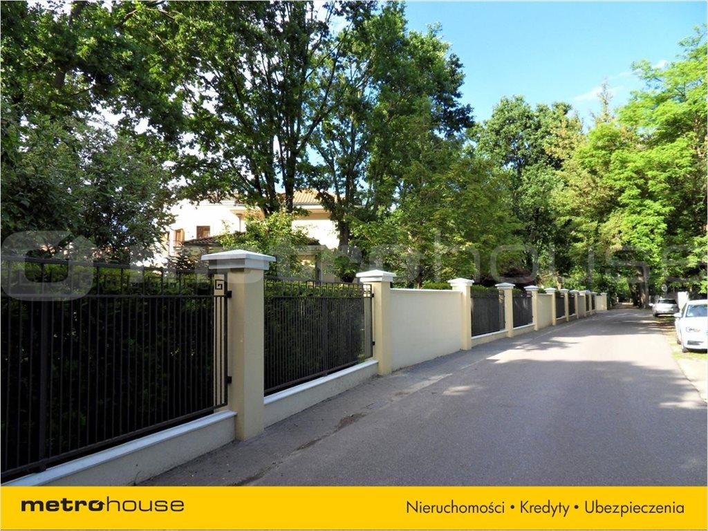 Mieszkanie dwupokojowe na wynajem Konstancin-Jeziorna, Konstancin-Jeziorna  100m2 Foto 6