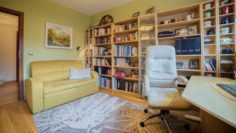 Mieszkanie trzypokojowe na sprzedaż Wrocław, Fabryczna, Rymarska  107m2 Foto 13