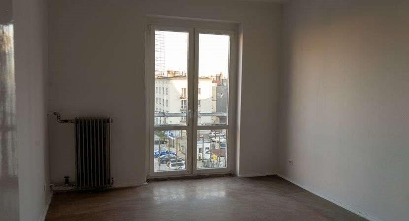 Mieszkanie dwupokojowe na wynajem Bytom, Podgórna  53m2 Foto 2