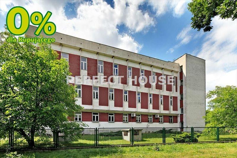 Lokal użytkowy na sprzedaż Świdnik  1877m2 Foto 3
