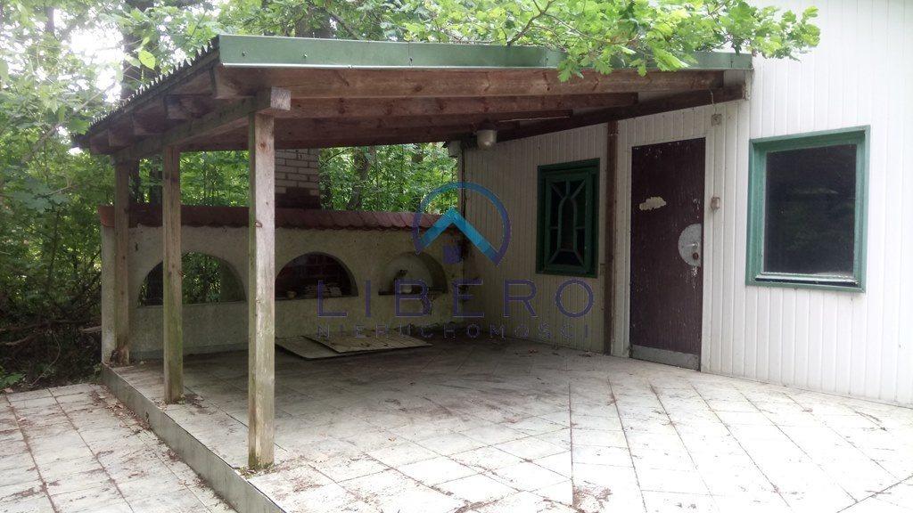 Dom na sprzedaż Arciechów  40m2 Foto 7