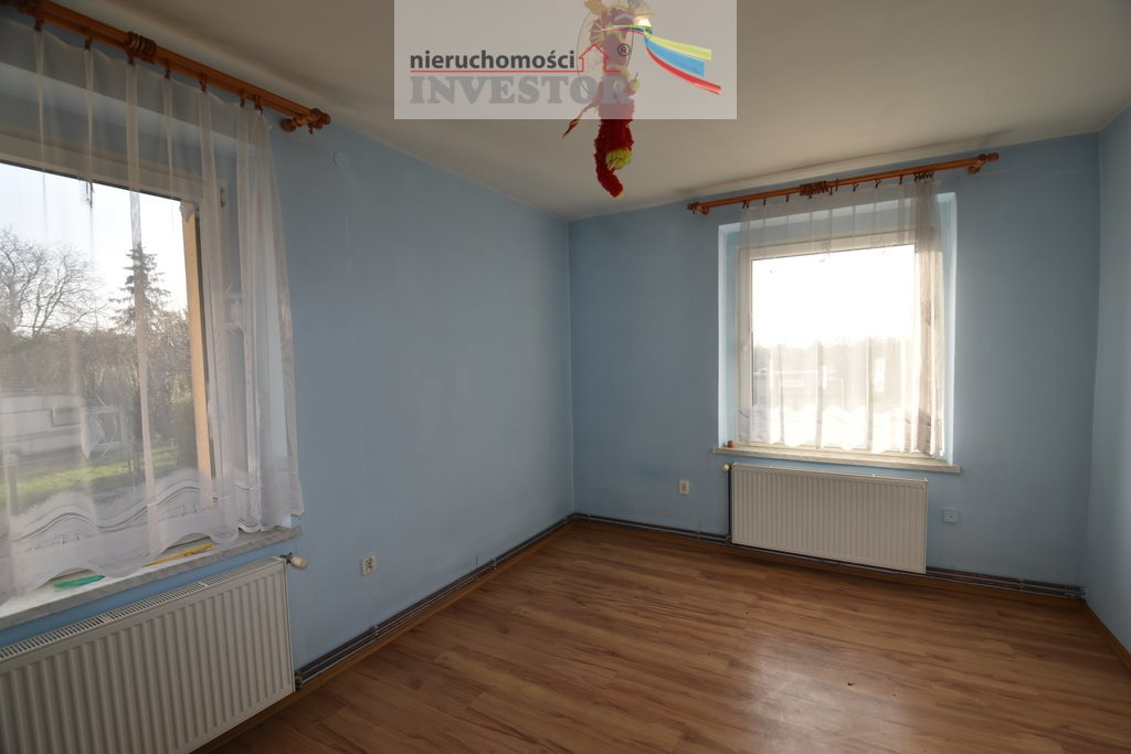 Mieszkanie czteropokojowe  na sprzedaż Kędzierzyn-Koźle, Zygmunta Krasińskiego  93m2 Foto 2