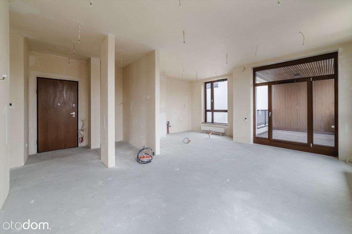 Mieszkanie czteropokojowe  na sprzedaż Warszawa, Śródmieście, Grzybowska  112m2 Foto 2