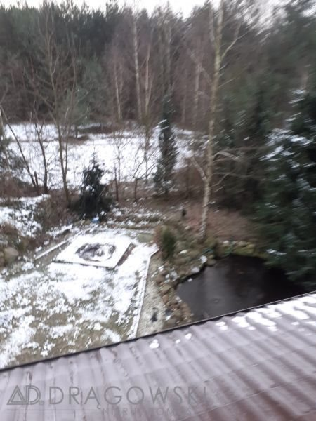 Dom na sprzedaż Skierniewice, Rawka  220m2 Foto 3