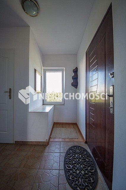 Dom na sprzedaż Płoty, Centrum  300m2 Foto 13