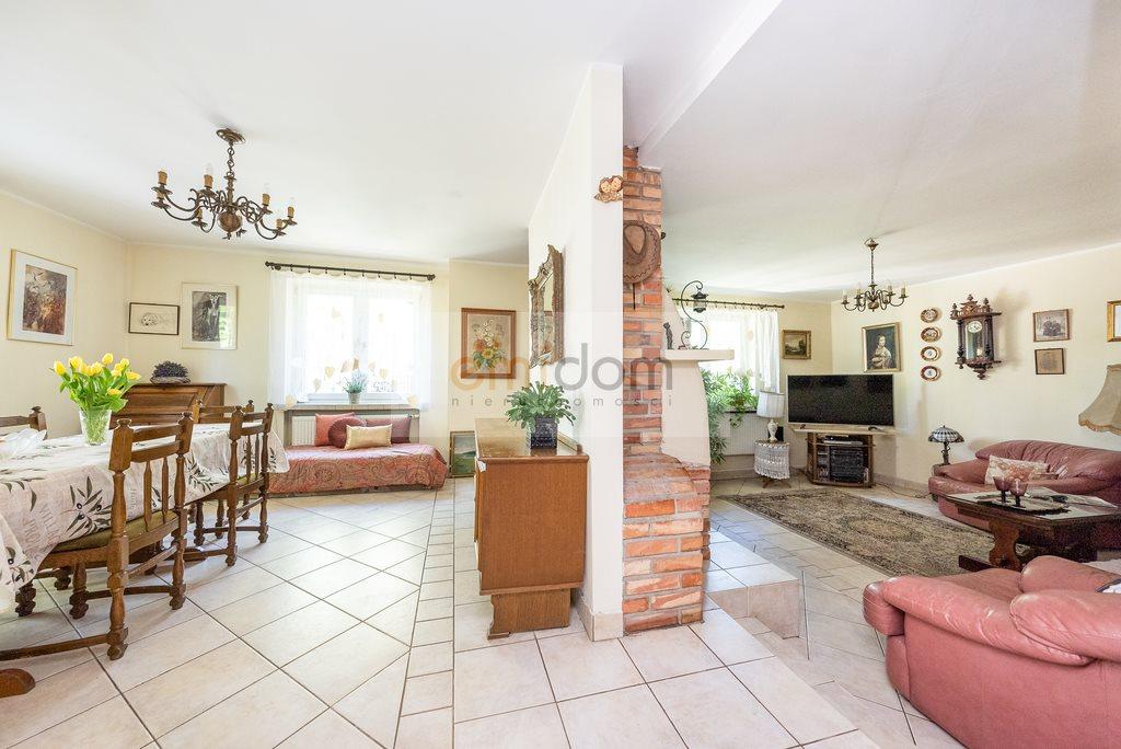Dom na sprzedaż Piaseczno, Zalesie Dolne  190m2 Foto 11