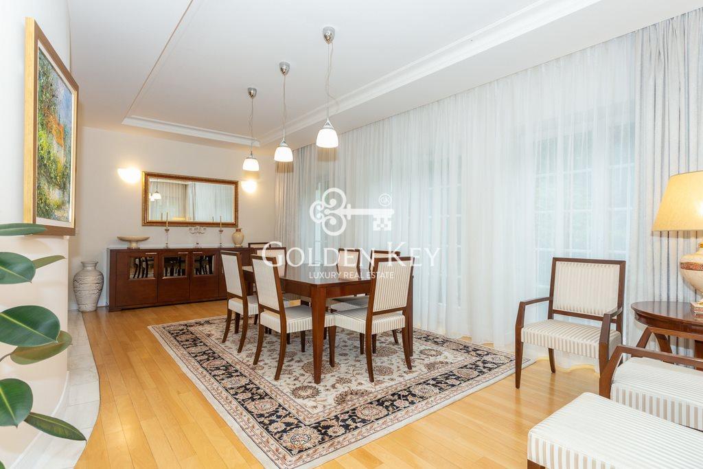 Dom na sprzedaż Warszawa, Wilanów, Zawady, Syta  320m2 Foto 13