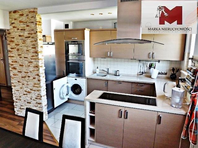Mieszkanie trzypokojowe na sprzedaż Kędzierzyn-Koźle, Bolesława Chrobrego  64m2 Foto 4