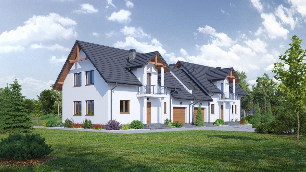 Dom na sprzedaż Urzut, Wiklinowa  150m2 Foto 10