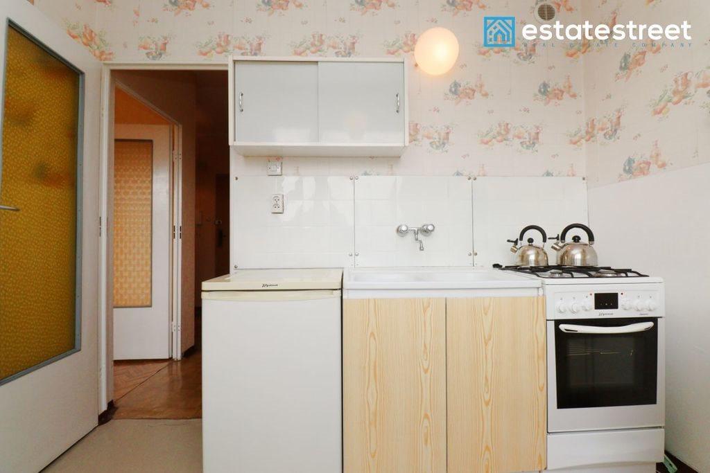 Mieszkanie dwupokojowe na sprzedaż Siemianowice Śląskie, Centrum, Szkolna  50m2 Foto 11