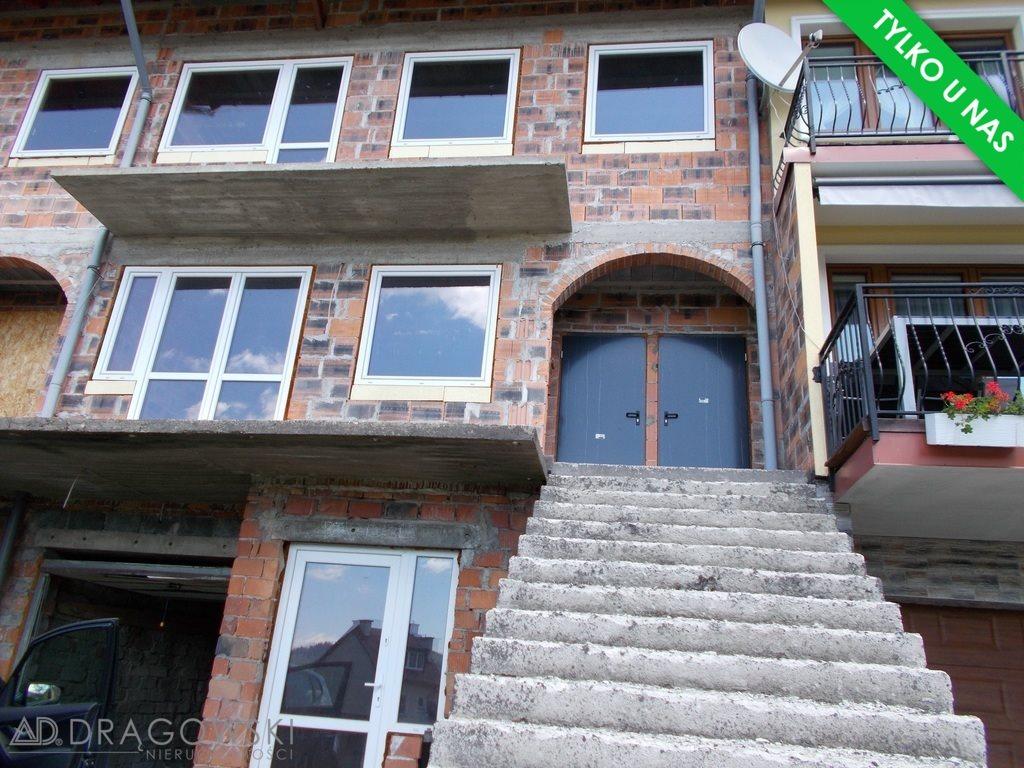 Dom na sprzedaż Lądek-Zdrój  281m2 Foto 10