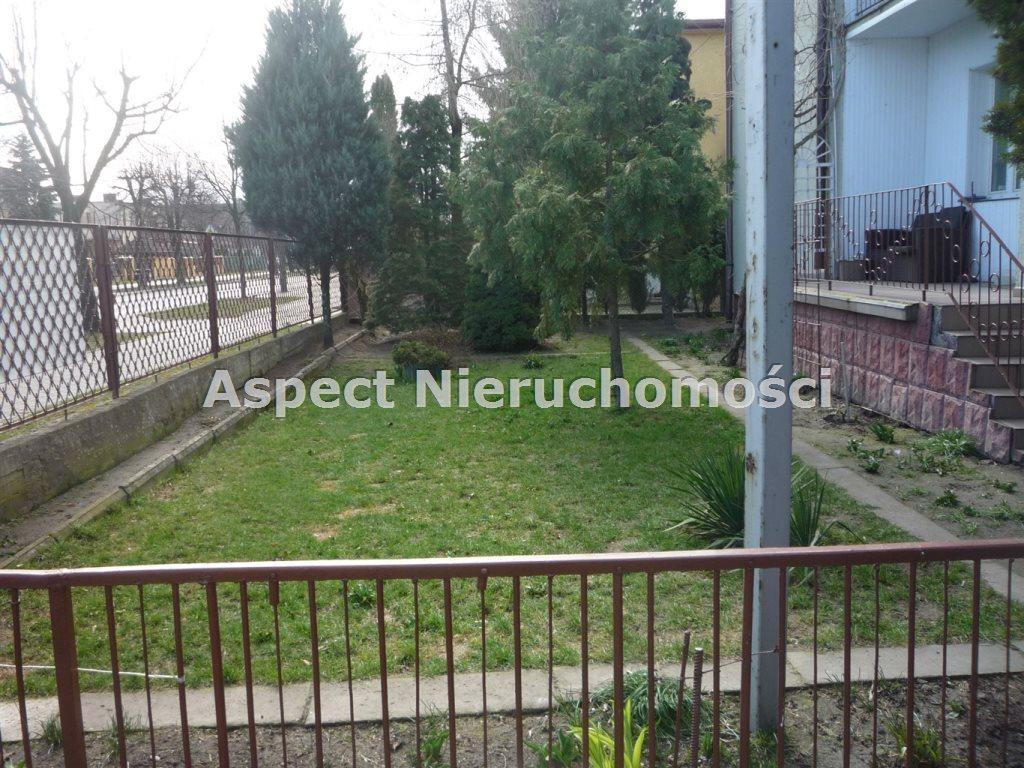 Dom na sprzedaż Kutno, Kościuszków  220m2 Foto 6