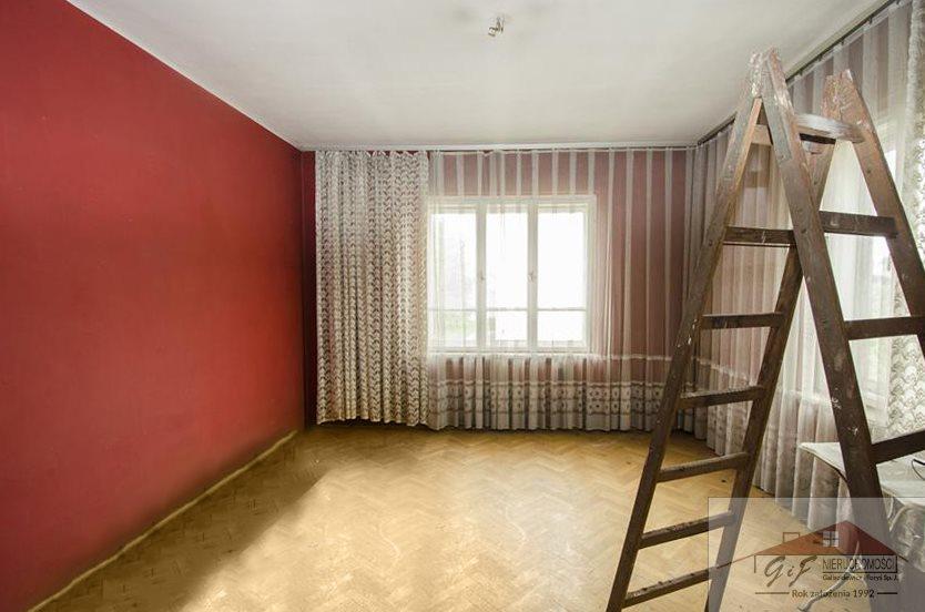 Dom na sprzedaż Jarosław, Jana Dobrzańskiego  300m2 Foto 9