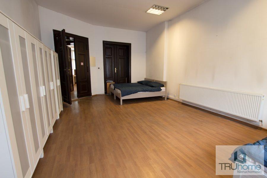 Mieszkanie czteropokojowe  na sprzedaż Katowice, Śródmieście  150m2 Foto 7
