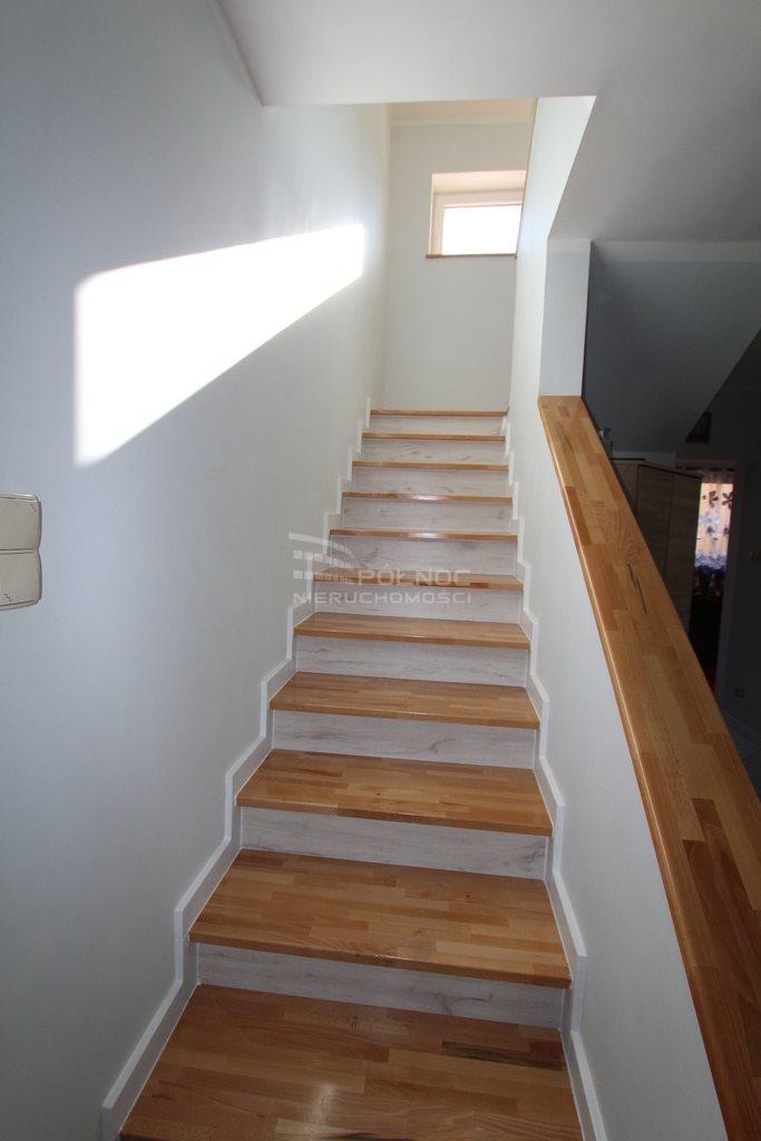 Dom na sprzedaż Łomża  160m2 Foto 9