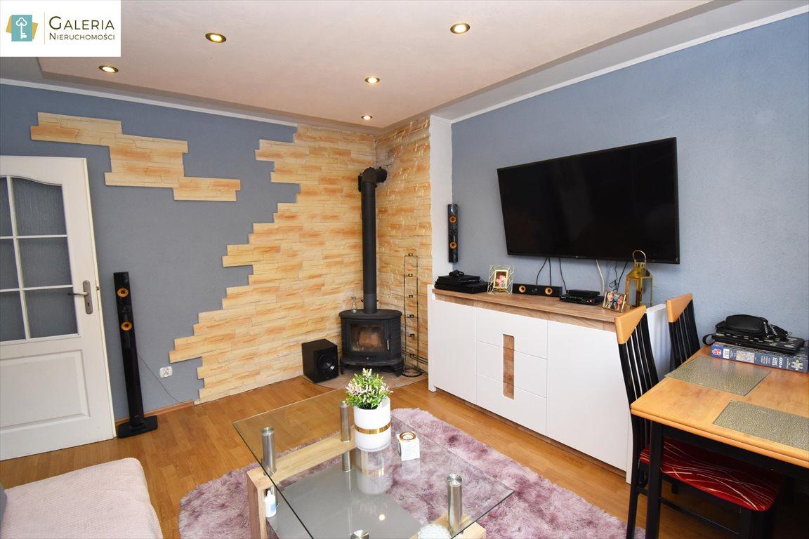 Mieszkanie dwupokojowe na sprzedaż Elbląg, Sadowa  47m2 Foto 2