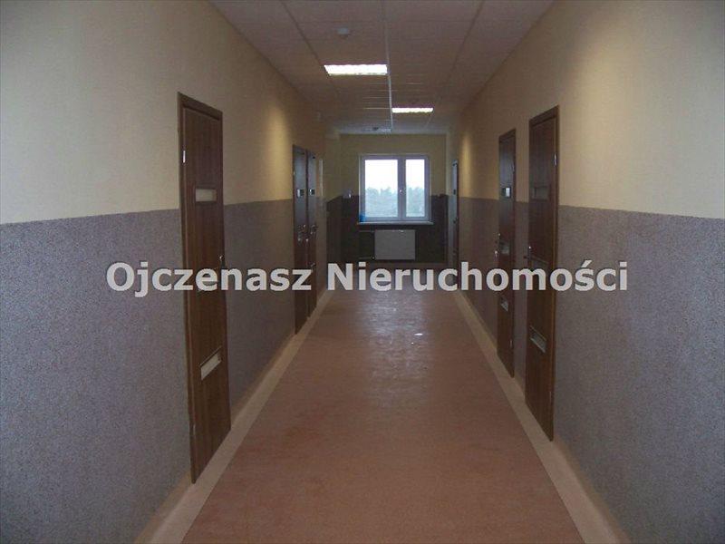 Lokal użytkowy na wynajem Bydgoszcz, Łęgnowo  90m2 Foto 4