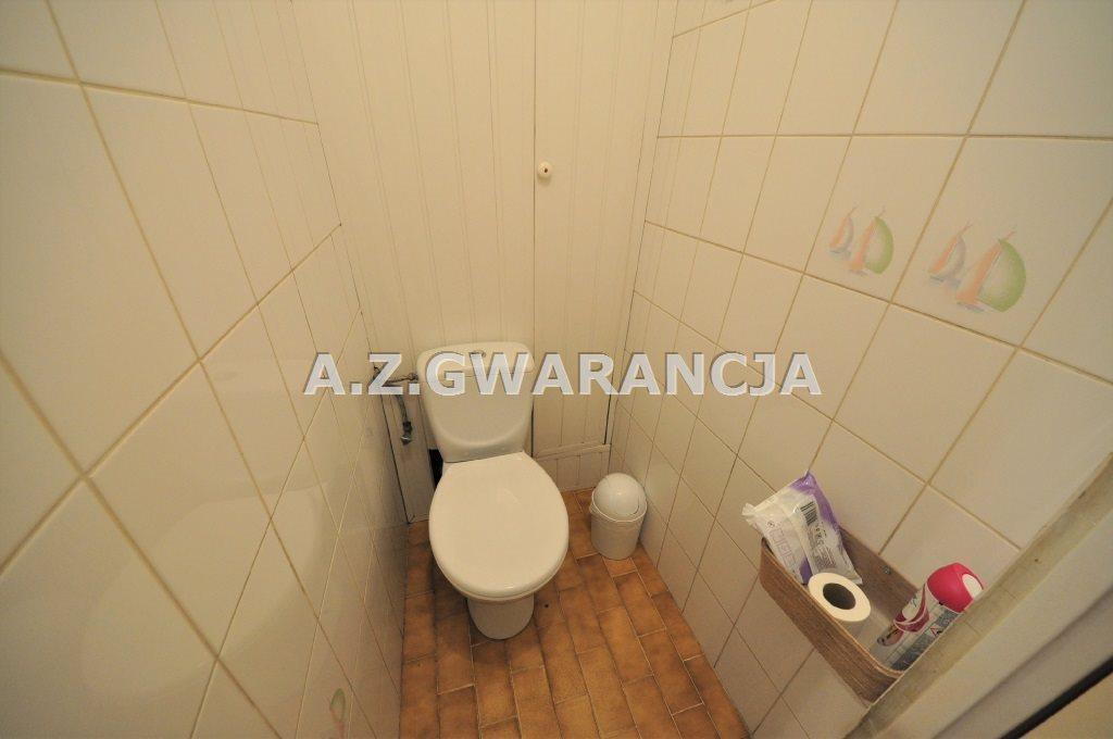 Mieszkanie trzypokojowe na sprzedaż Opole, ZWM  73m2 Foto 9