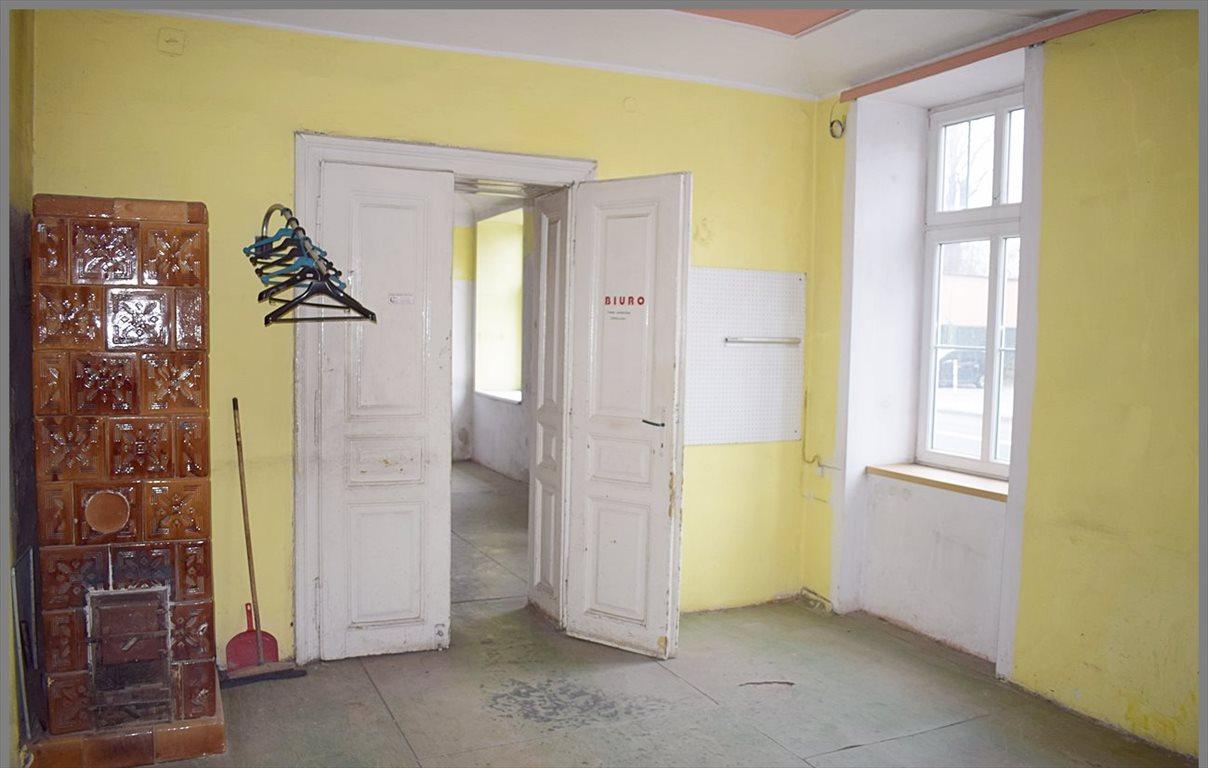 Dom na sprzedaż Bielsko-Biała, Lipnik, Leszczyńska  483m2 Foto 6