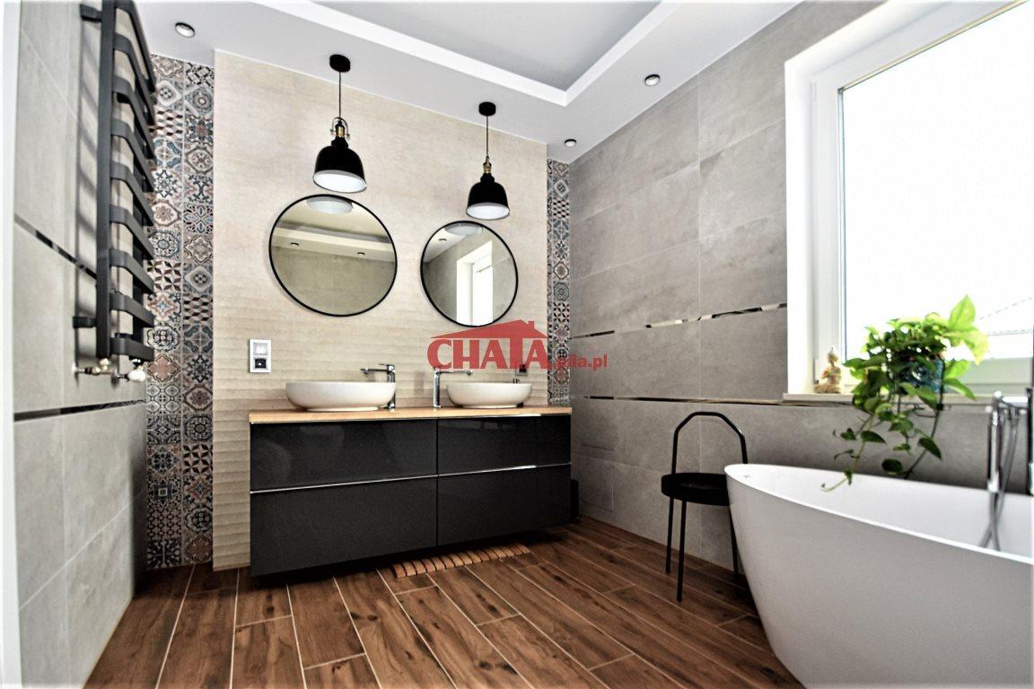 Dom na sprzedaż Szydłowo  104m2 Foto 8