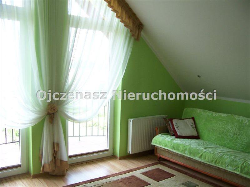 Dom na sprzedaż Lisi Ogon  230m2 Foto 11