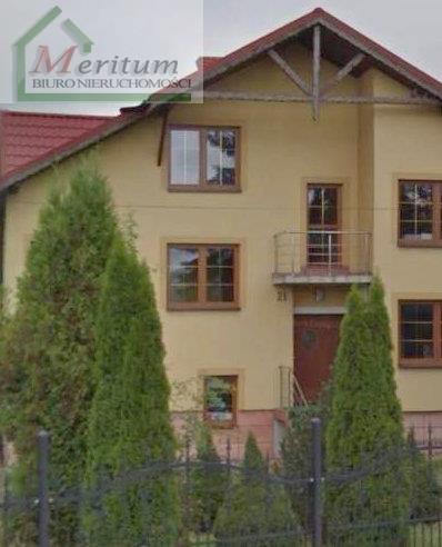 Dom na sprzedaż Nowy Sącz  340m2 Foto 1