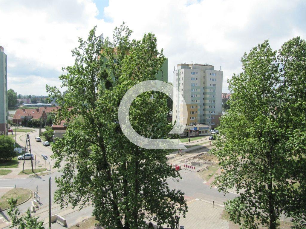 Lokal użytkowy na wynajem Gdańsk, Przeróbka, Siennicka  400m2 Foto 5
