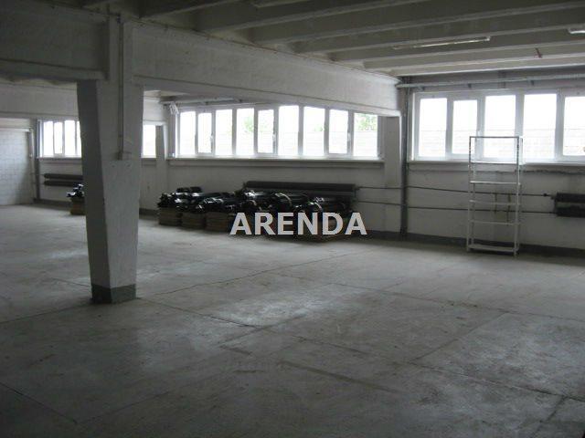 Lokal użytkowy na sprzedaż Bydgoszcz, Bartodzieje  1342m2 Foto 4