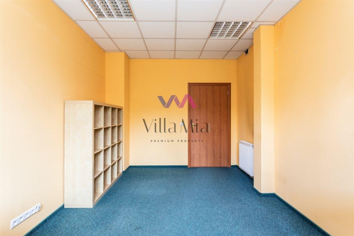 Lokal użytkowy na sprzedaż Warszawa, Praga-Południe, Kamionek, Grochowska  190m2 Foto 8