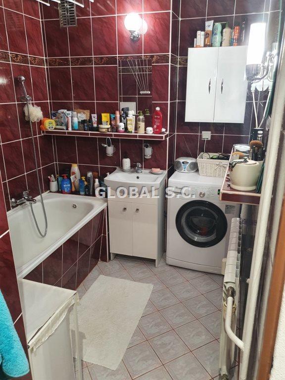 Mieszkanie dwupokojowe na sprzedaż Kraków, Podgórze Duchackie  52m2 Foto 6