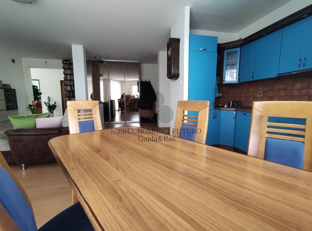 Mieszkanie trzypokojowe na sprzedaż Poznań, Naramowice, Naramowice, Naramowicka  69m2 Foto 7