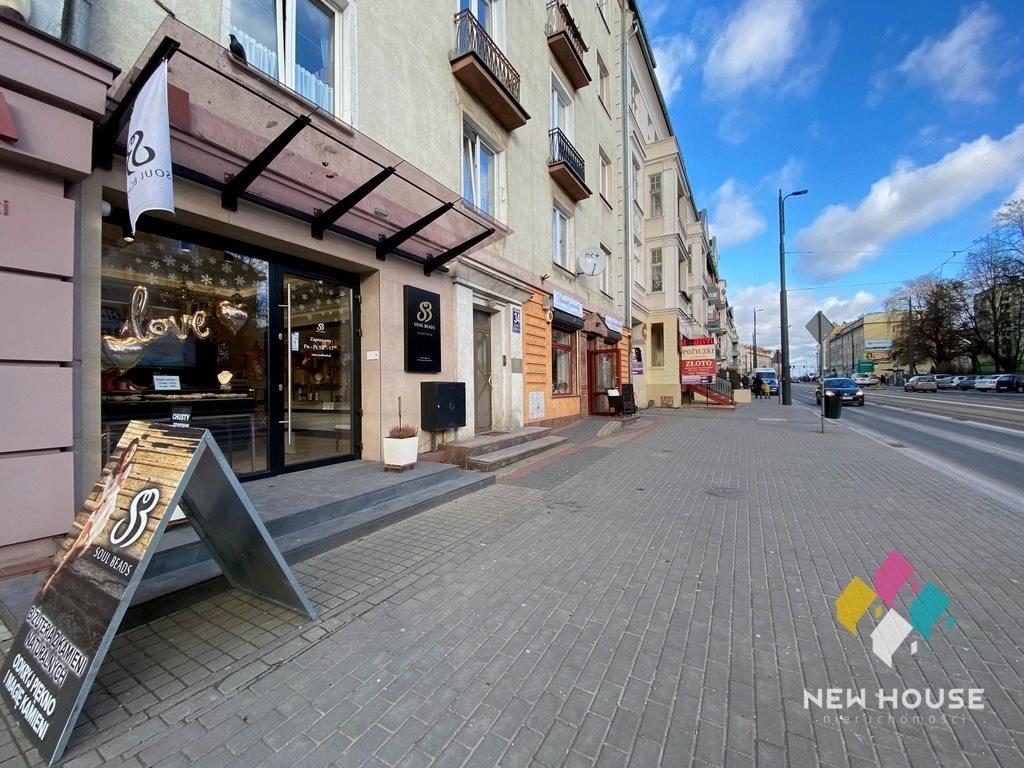 Lokal użytkowy na wynajem Olsztyn, Tadeusza Kościuszki  30m2 Foto 6