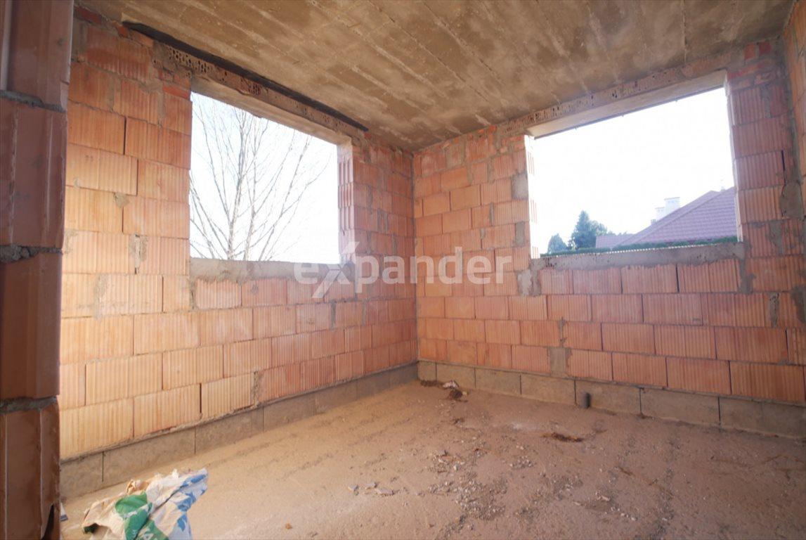 Dom na sprzedaż Trzebownisko  100m2 Foto 7