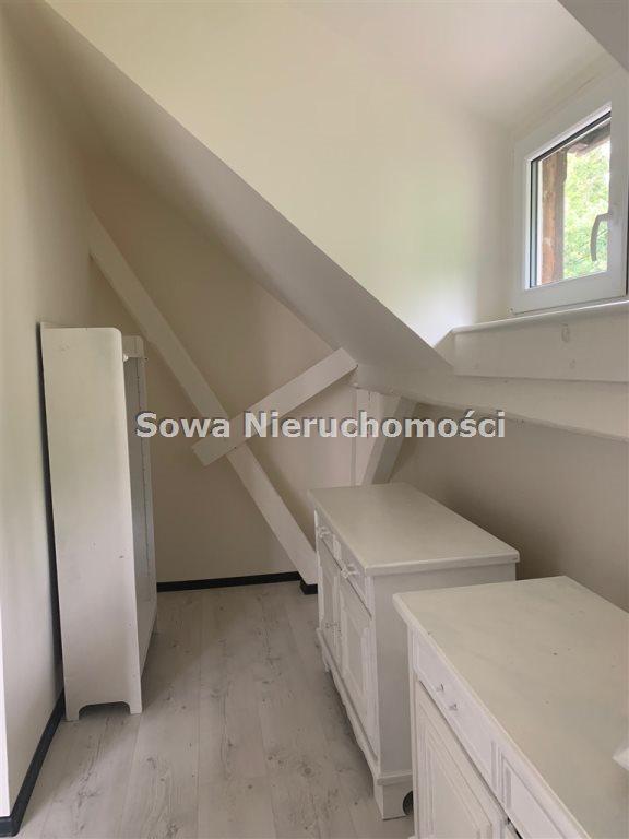 Mieszkanie czteropokojowe  na wynajem Szczawno Zdrój  82m2 Foto 10