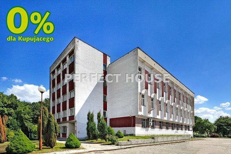Lokal użytkowy na sprzedaż Świdnik  1877m2 Foto 1