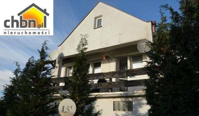 Dom na sprzedaż Charzykowy  198m2 Foto 4