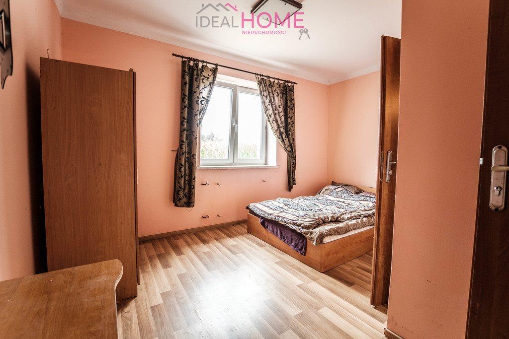 Dom na sprzedaż Wierzbna  100m2 Foto 6